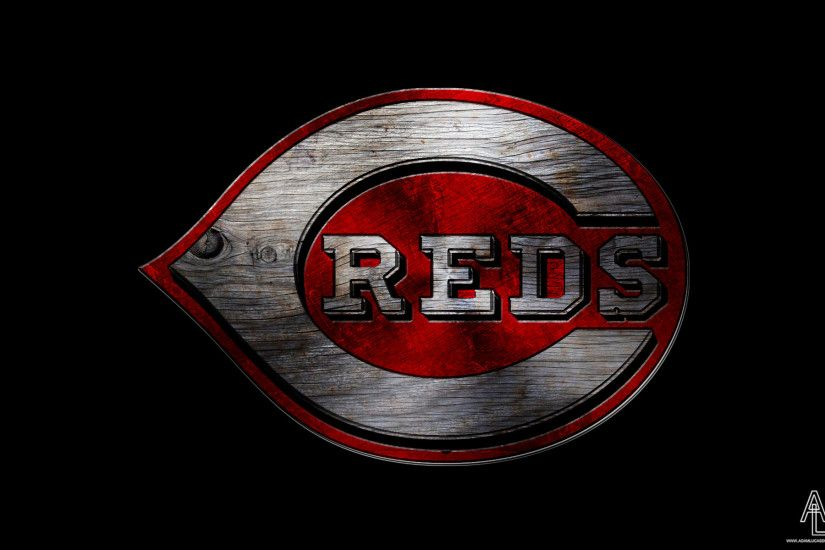 CINCINNATI REDS mlb baseball (27) wallpaper | 1920x1200 | 229522 .