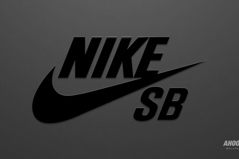 Nike Sb Wallpapers HD X, jeep logo wallpaper iphone 5 - JohnyWheels
