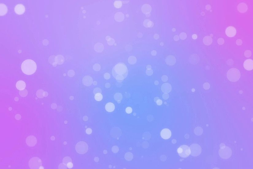 Abstract Christmas holiday background with white bokeh lights flickering on purple  pink blue gradient backdrop Motion Background - VideoBlocks