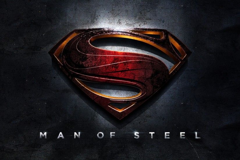 man of steel pic free for desktop - man of steel category