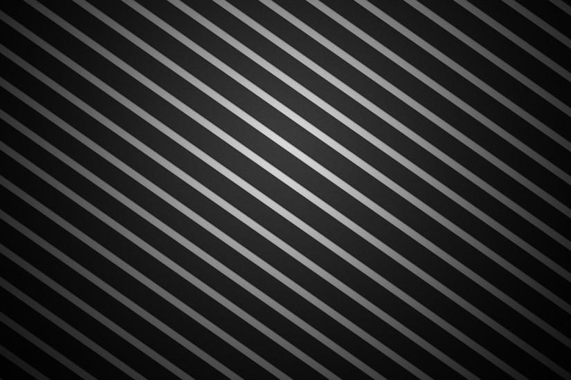 Black Abstract Wallpapers Phone And Full Hd On Category Similar With Red