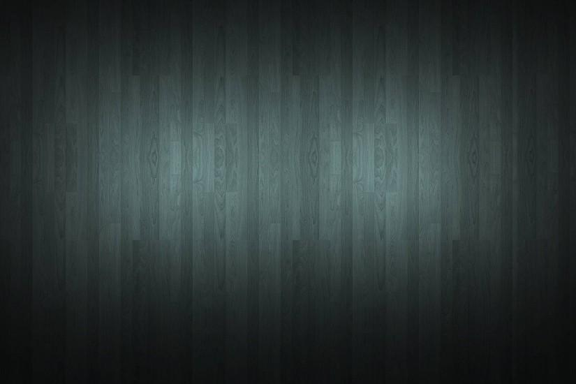 textured background 1920x1200 full hd