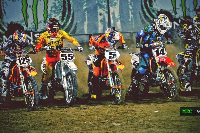 Twitter Backgrounds Motocross. UPLOAD. TAGS: Supercross Images Pinup ...