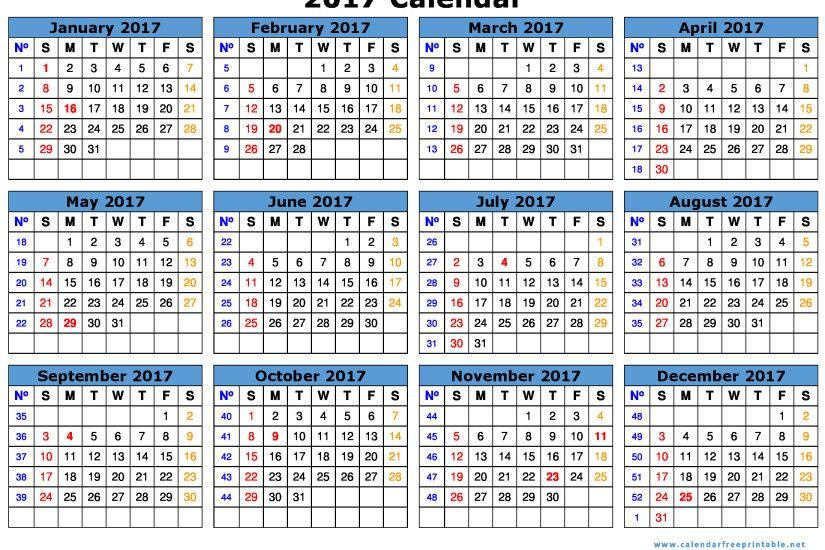 Win Calendar Wallpaper : Desktop wallpapers calendar february ·①