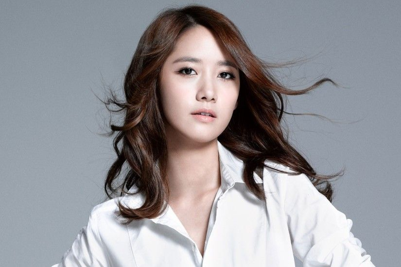 1920x1200 1920x1200 Yoona Wallpaper | 2017 - 2018 Best Cars Reviews