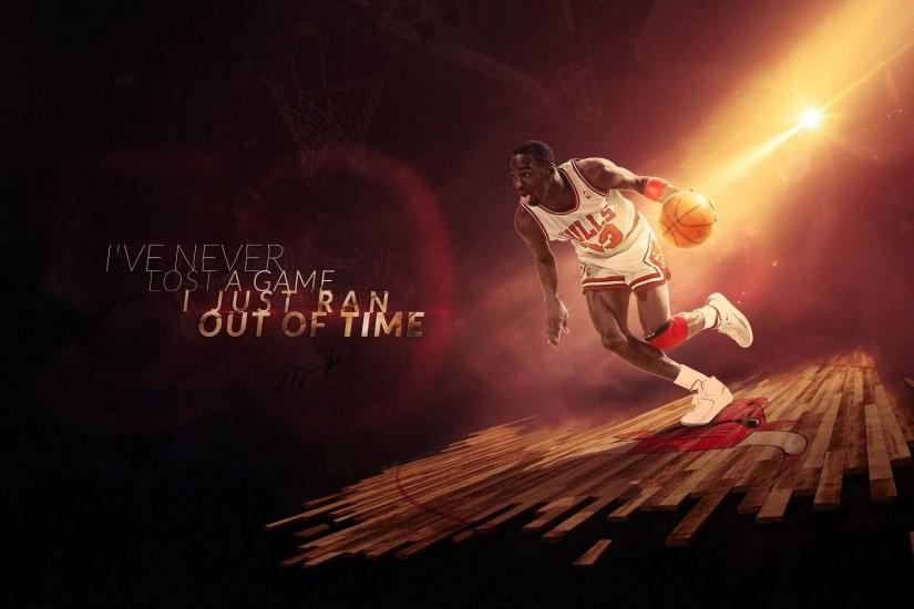 michael jordan wallpaper 1920x1200 for mobile hd