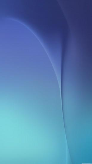galaxy s6 wallpaper 1440x2560 windows