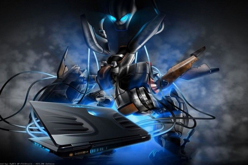 HD-Alienware-1920x1080-Alienware-Backgrounds-for-wallpaper-wp8007624
