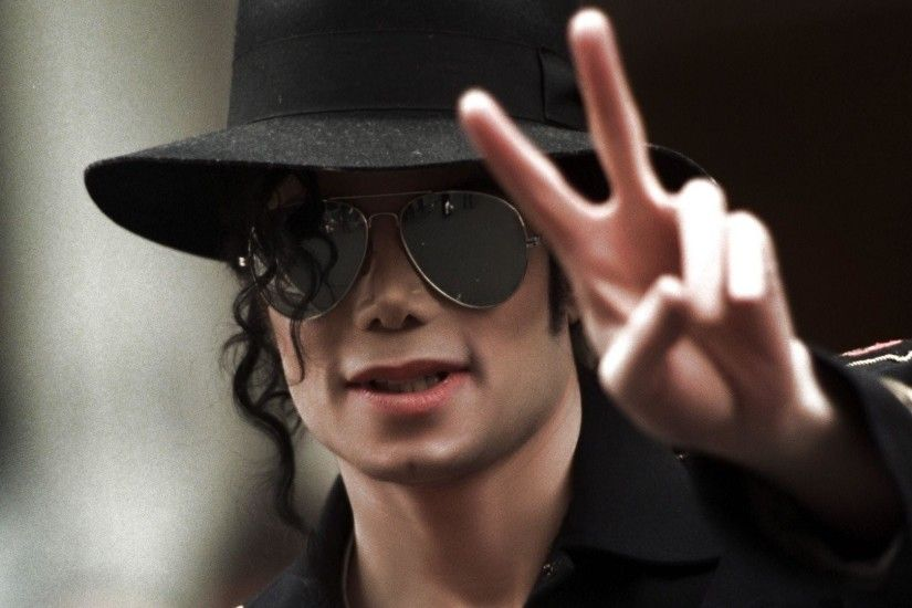 Michael Jackson Hd Wallpaper Free Download | Free Download .