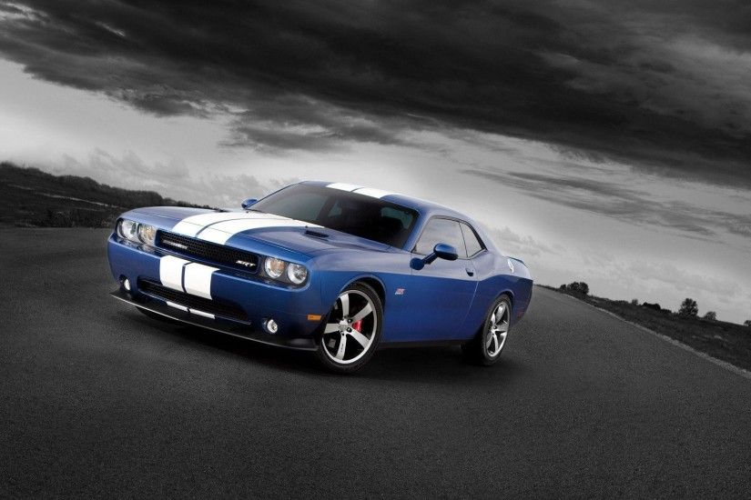 Srt8 Wallpapers - Full HD wallpaper search