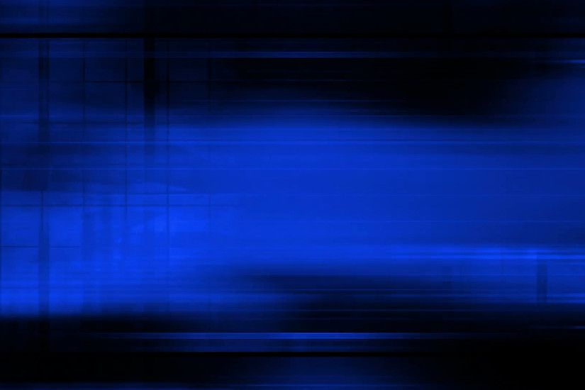 High tech blue abstract background loop Motion Background - VideoBlocks