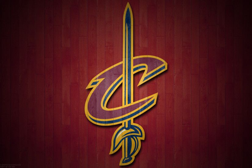 Cleveland Cavaliers 2017 cavs nba basketball logo wallpaper pc desktop  computer