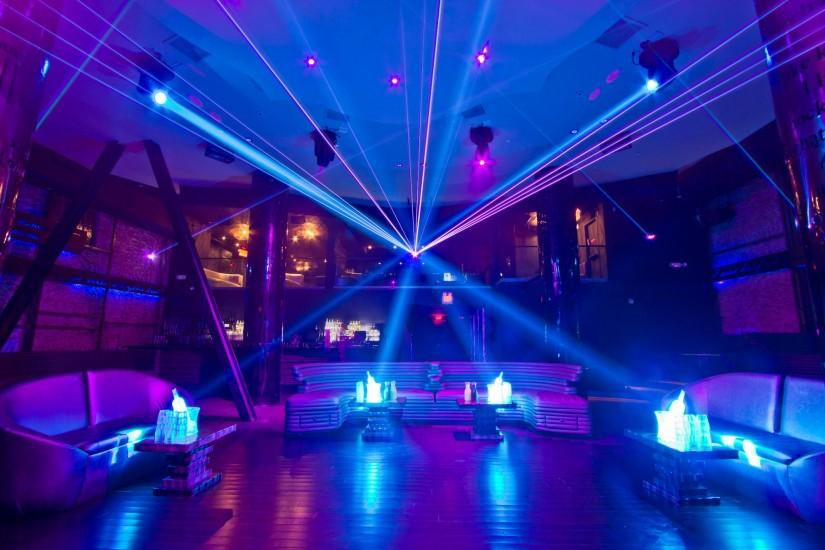 Night Clubs Dance Contact us · club events