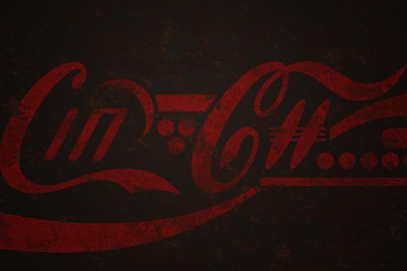 1920x1080 px coca cola wallpaper: Full HD Pictures by Dwight Chester