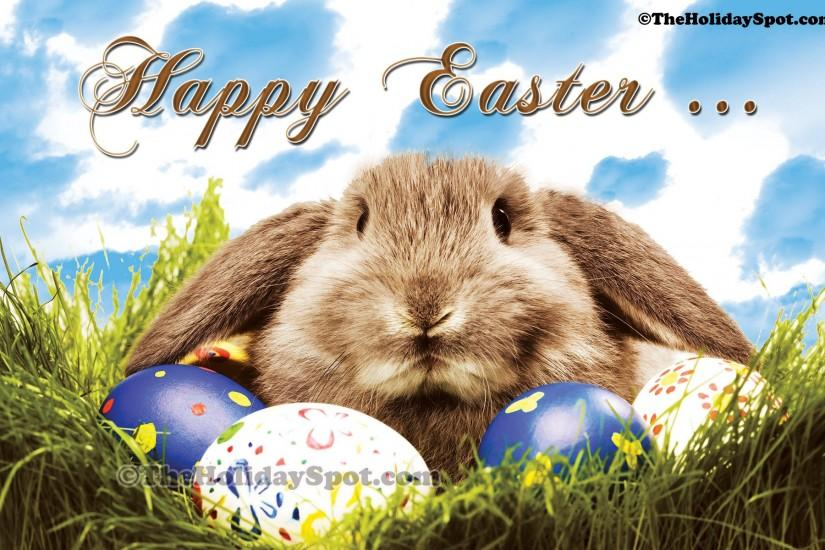 amazing easter wallpaper 1920x1200