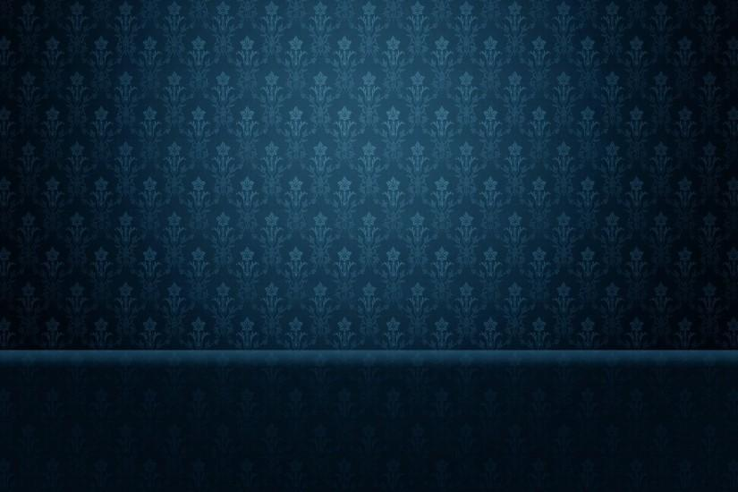 large texture wallpaper 2880x1800 meizu