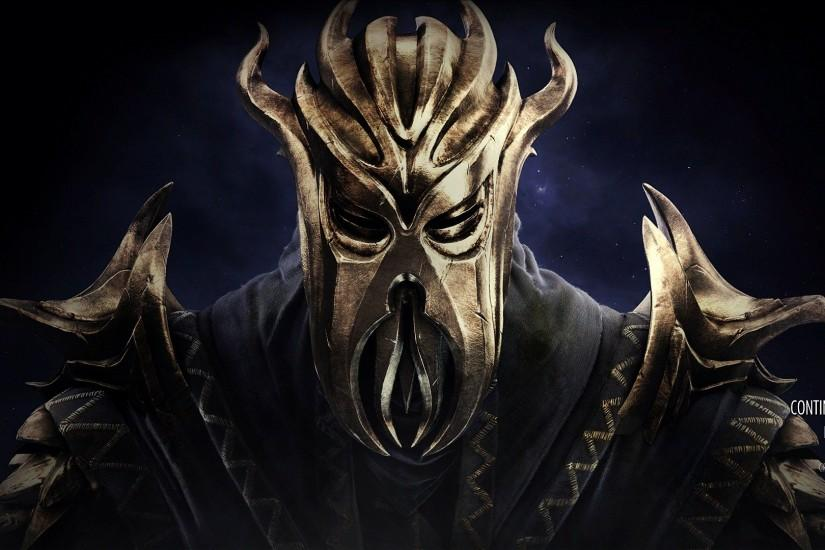 download free skyrim wallpapers 1920x1080