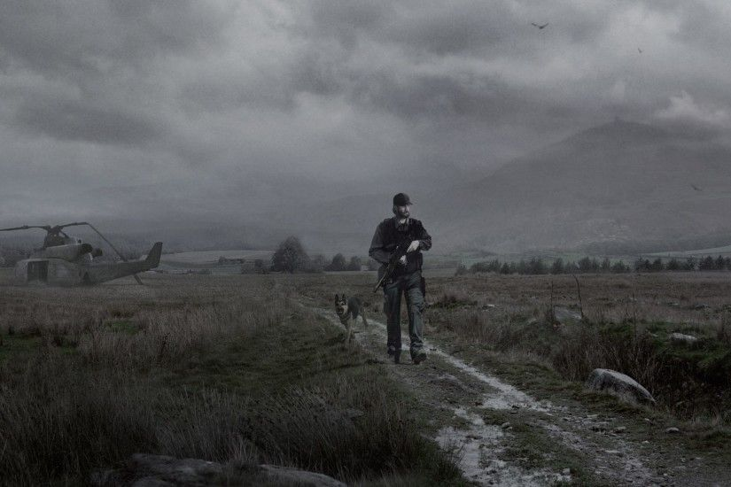 Image - DayZ-Background-11.jpg | DayZ Standalone Wiki | FANDOM powered by  Wikia