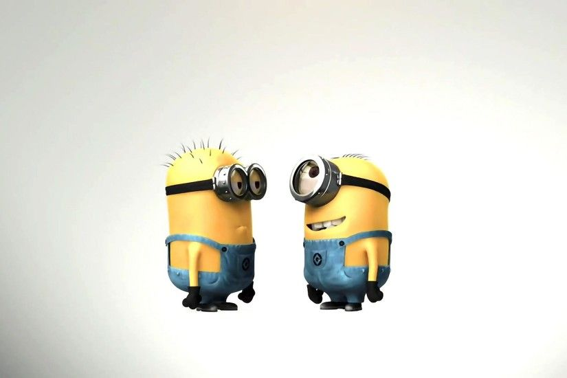 wallpaper.wiki-Despicable-Me-Image-Free-Download-PIC-