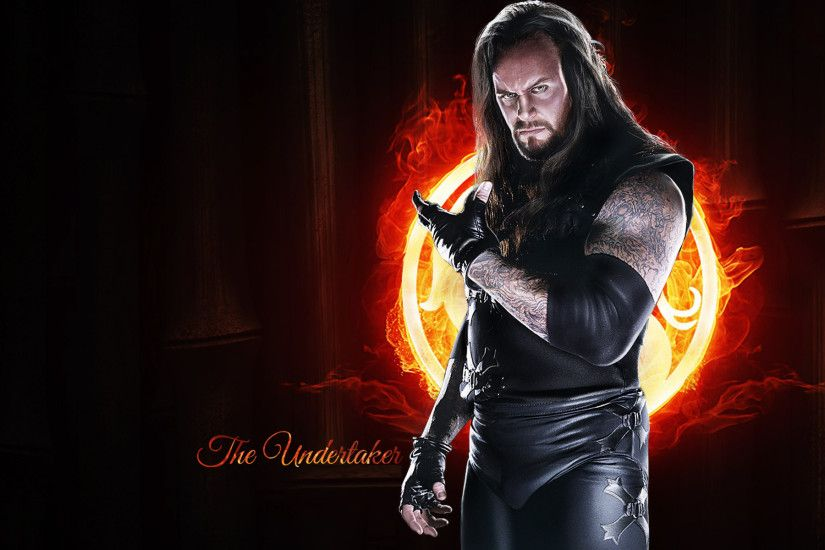undertaker wallpapers-9