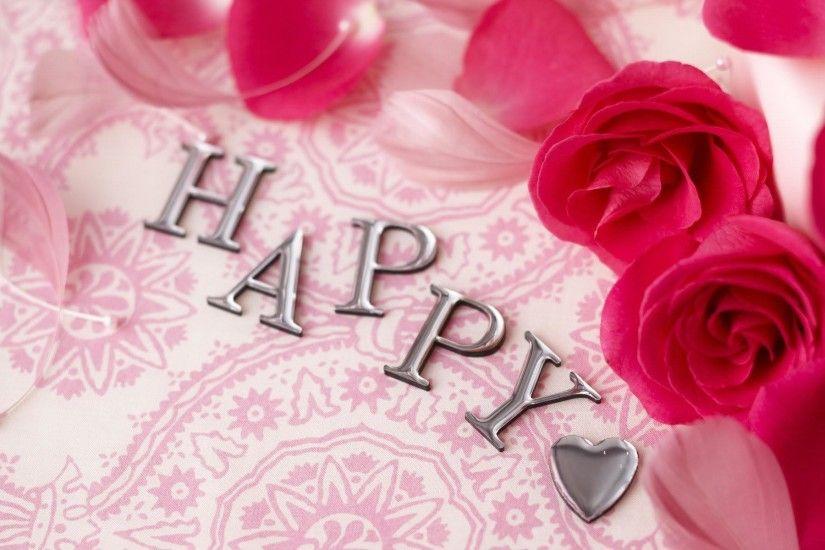 Valentines Wallpaper Backgrounds ·①