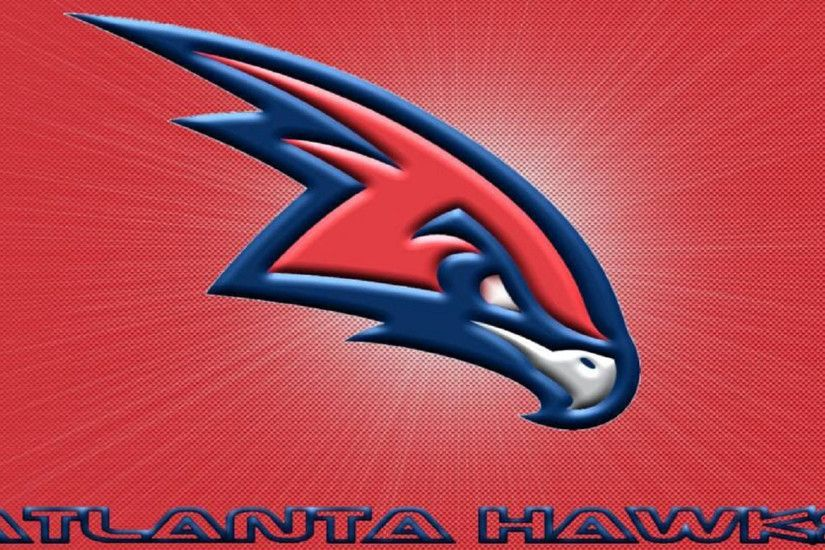 Atlanta Hawks Wallpapers Images Photos Pictures Backgrounds