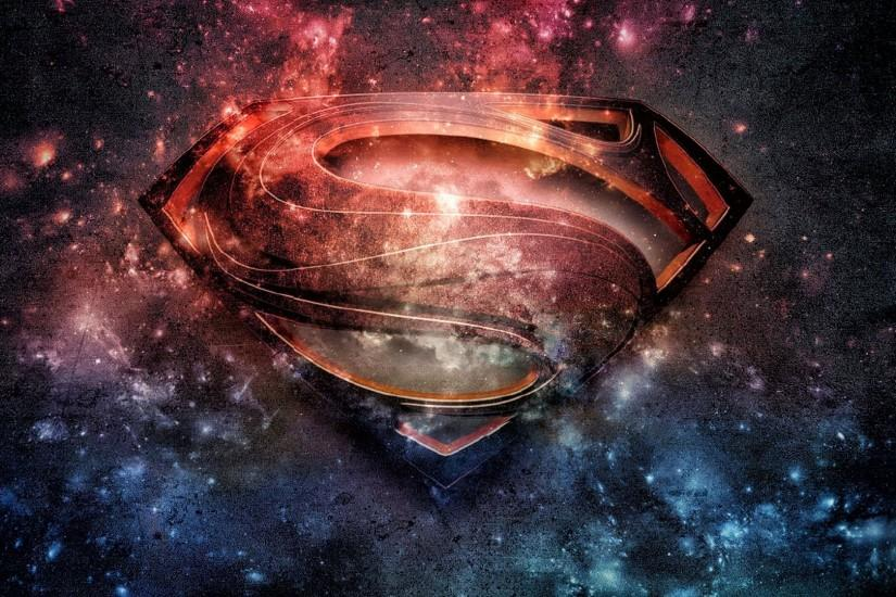 hd pics photos attractive superman logo hollywood movies beautiful hd  quality desktop background wallpaper