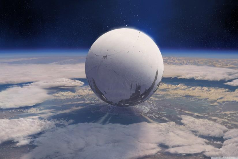 destiny wallpapers 2880x1800 for android tablet