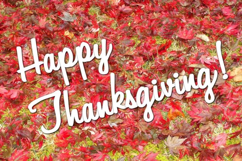 thanksgiving day 2014 wallpapers pictures images
