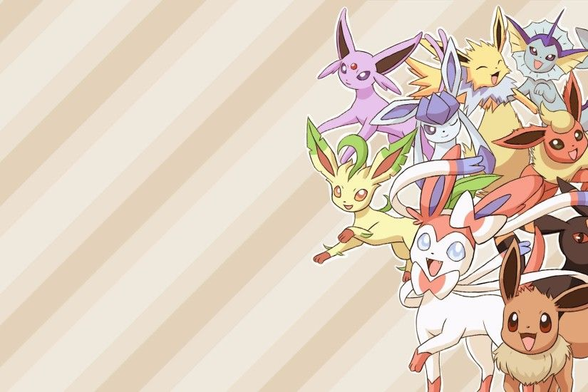 wallpaper.wiki-Images-Eeveelutions-HD-PIC-WPB007054