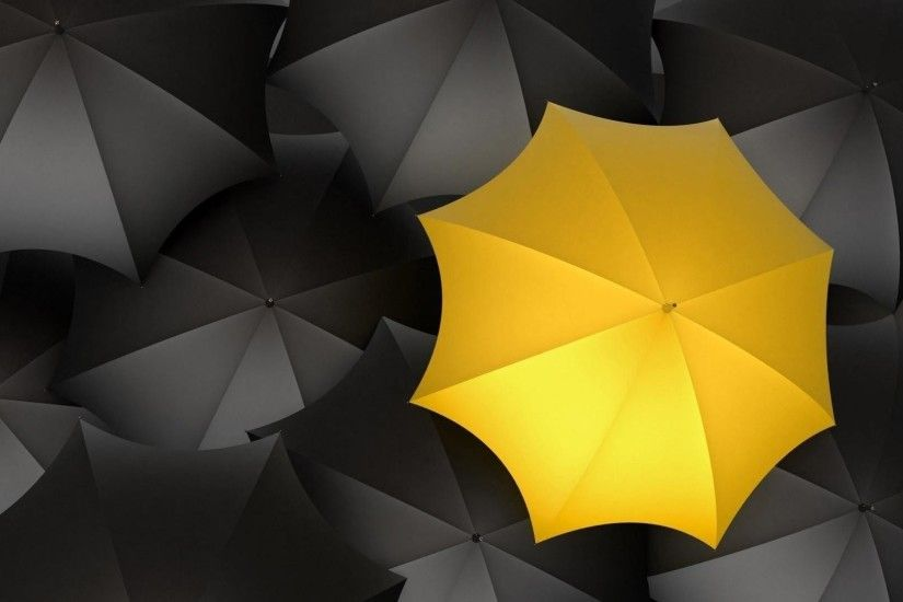 Yellow umbrella himym - Himym yellow umbrella - Yellow umbrella .