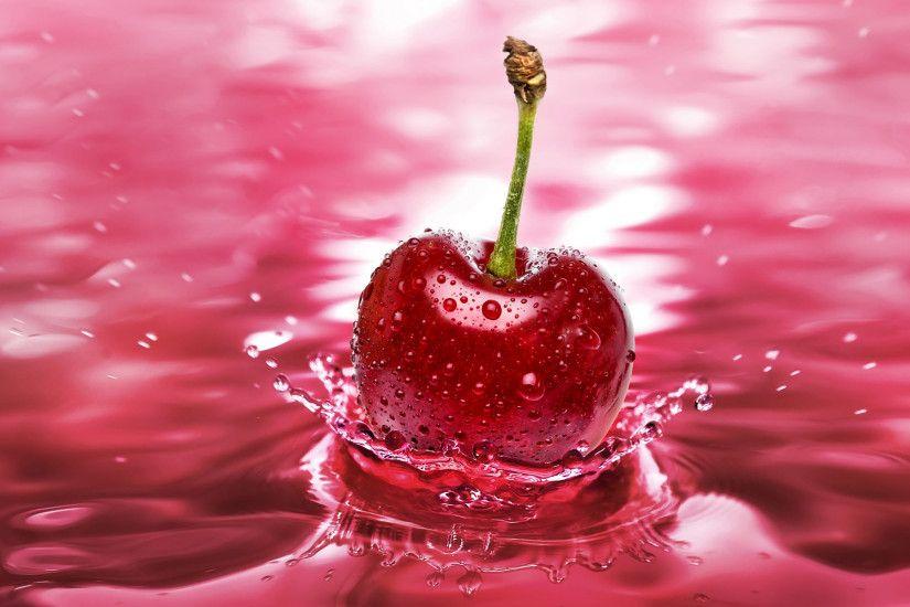 Nice Endless Love Movie Xmovies8 Contemporary - Valentine Ideas ...