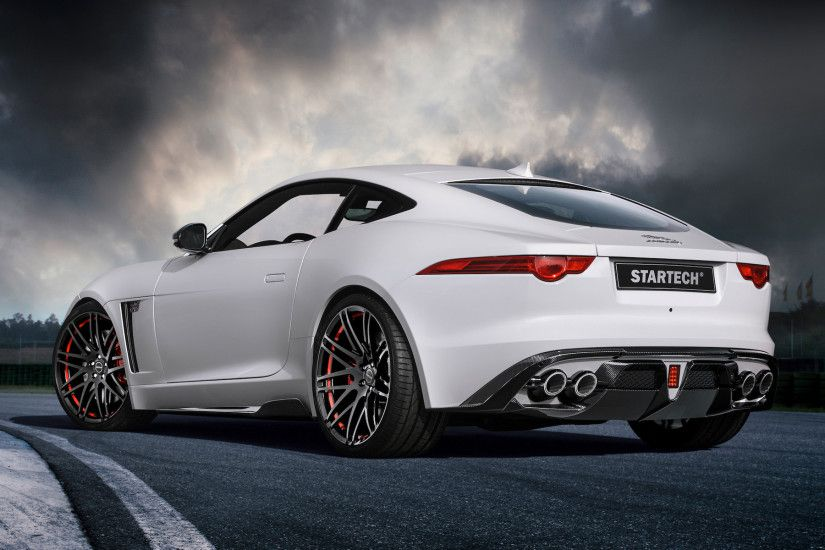 ... Awesome Pics Of Jaguar Car 17 Widescreen Jaguar F Type Coupe X Awesome  Car Photo Cars ...