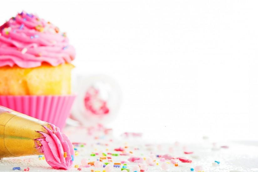 Pictures Cupcake Download HD.