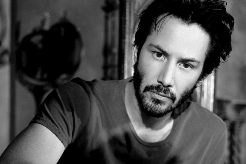 Keanu Reeves - Keanu Reeves Wallpaper (9231635) - Fanpop | Keanu .