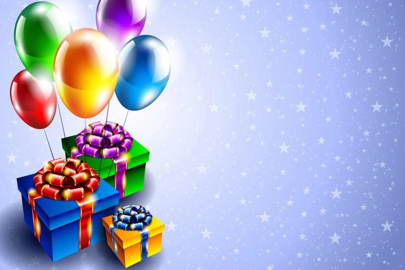 large birthday wallpaper 2850x2012 for android