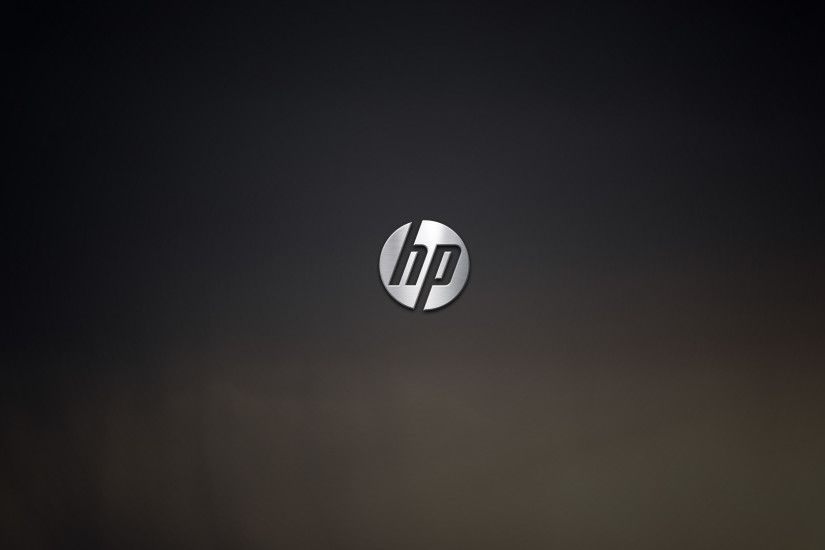 Images of 1366x768 Hp Color Logo - #SC ...