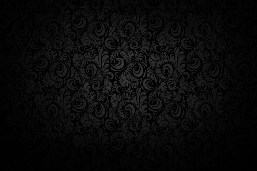 abstract wallpaper widescreen az hd wallpaper stock hd wallpapers desktop  images download free windows wallpapers picture artwork lovely 1920×1200  Wallpaper ...