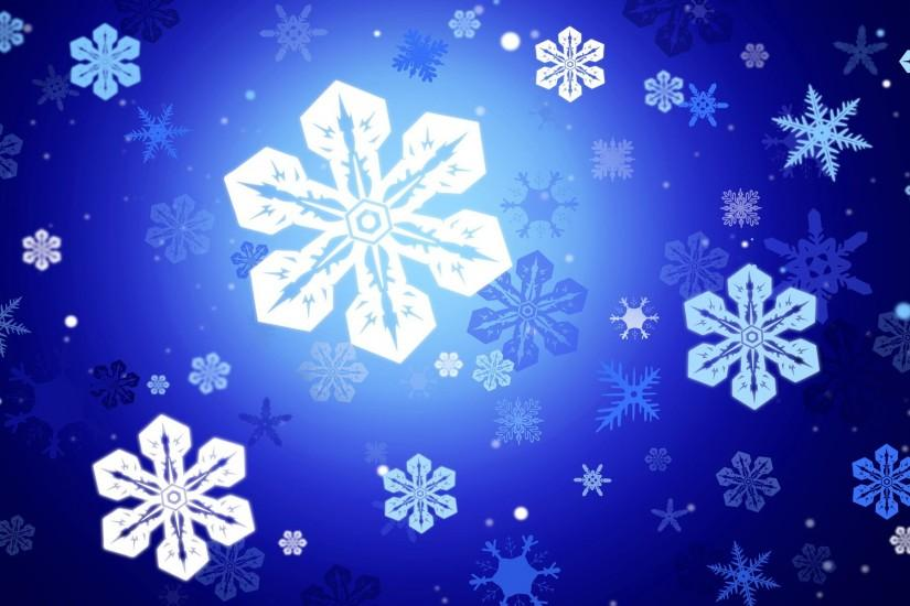 snowflake background 1920x1200 for android 40
