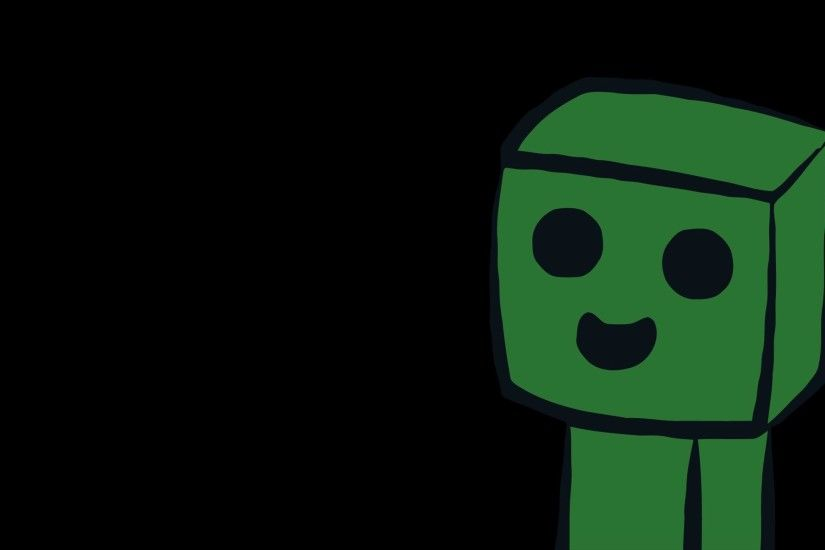wallpaper.wiki-Minecraft-Creeper-Iphone-Background-PIC-WPD001803