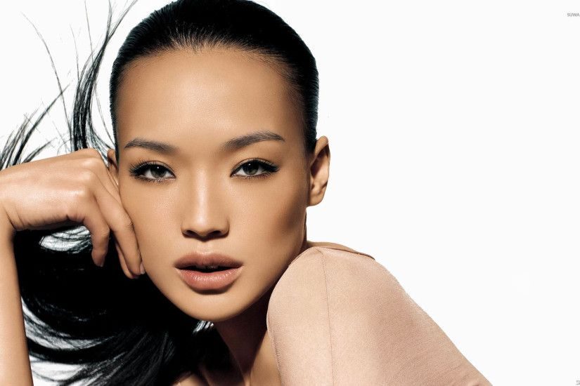 Shu Qi [2] wallpaper 1920x1200 jpg