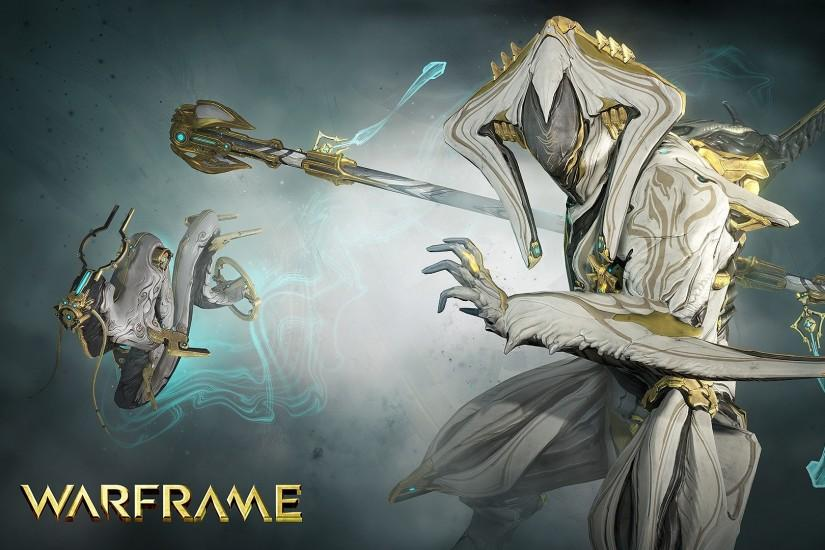 46 best images about Warframe Wallpapers on Pinterest | Ash, Power ranges  and Trading cards