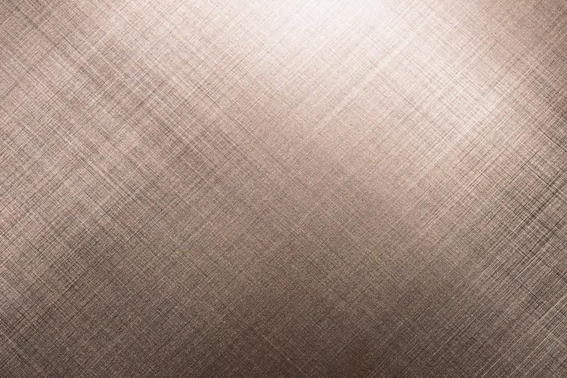 full size metallic background 1920x1200 hd for mobile