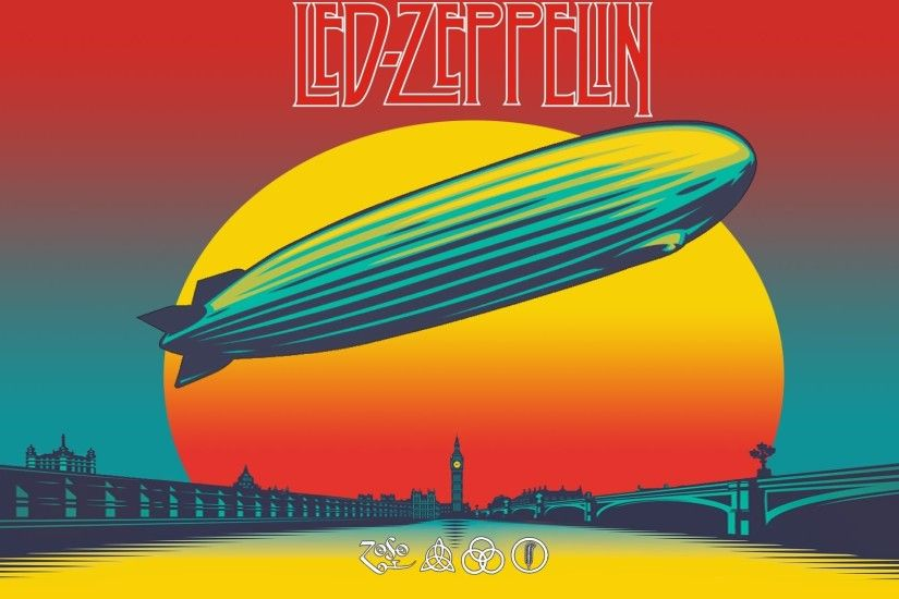 Led Zeppelin Background, Led Zeppelin Wallpapers and Pictures .