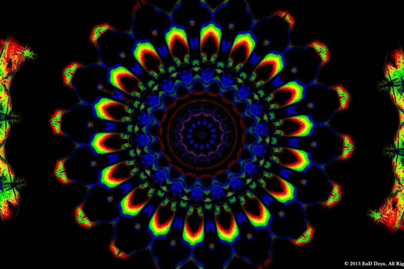 1920x1080 Psychedelics - Marijuana, Mushrooms, and DMT - YouTube · Download  · 1920x1200 Trippy Wallpaper ...