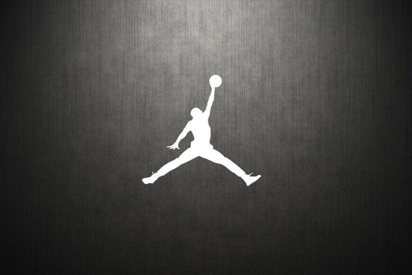 Jordan logo wallpapers