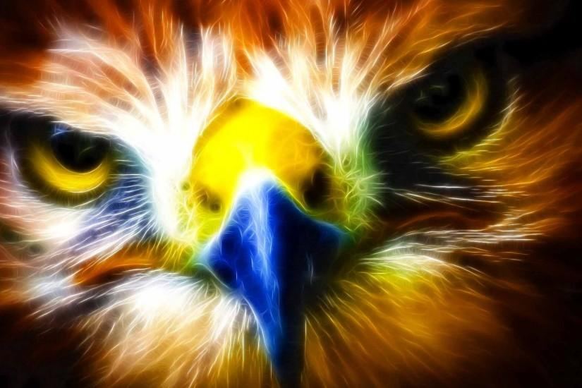 <b>Eagle</b> HD <b>Wallpapers Desktop</