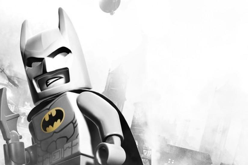 free download batman wallpaper 1920x1080 hd 1080p