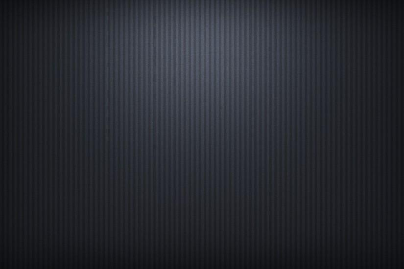 most popular pattern background 2560x1600 for ios