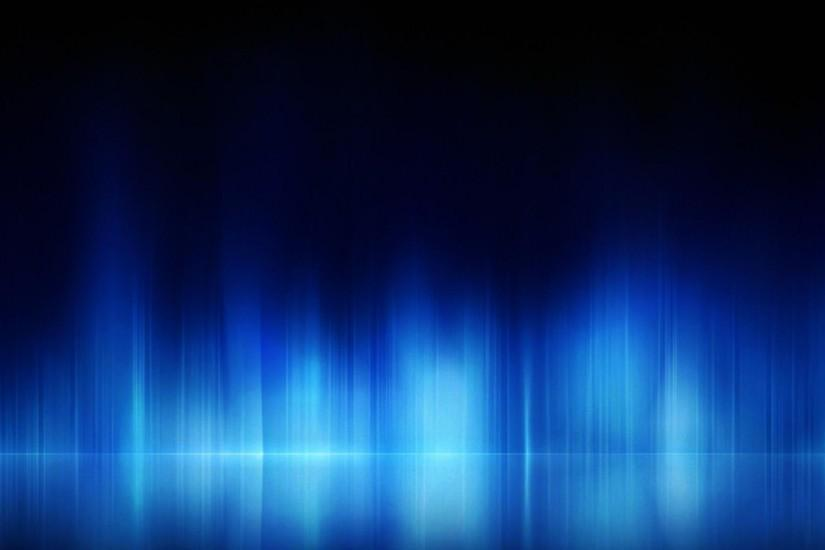widescreen blue abstract background 1920x1080 for iphone 5s